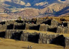 Cuzco Travel Information